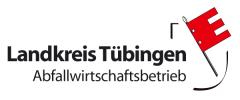 Landkreis Tübingen – Abfallwirtschaftsbetrieb