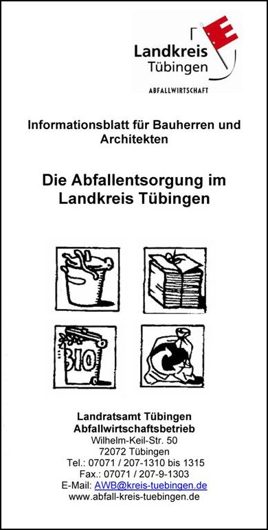 2017/08/Architekteninfo.jpg