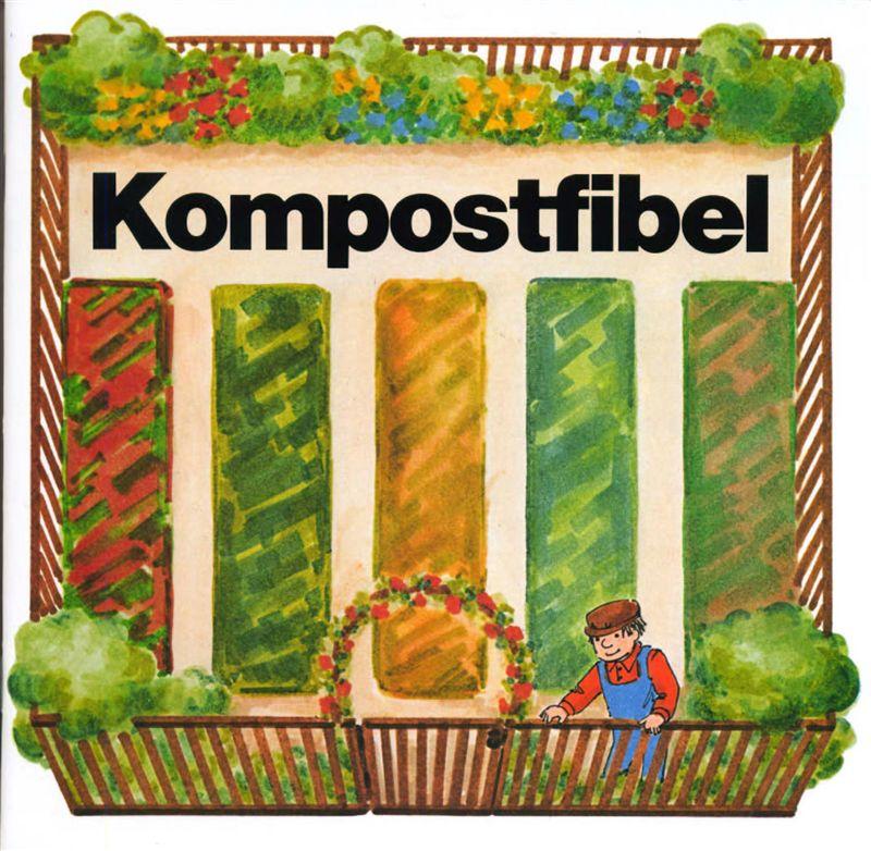 2017/08/Kompostfibel.jpg