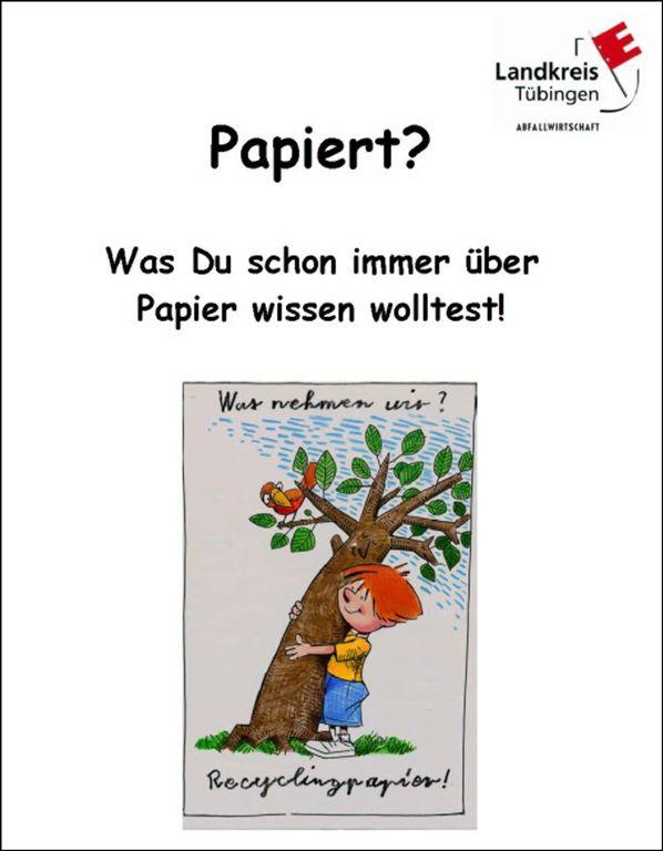 2017/08/Papierbroschuere_Papiert__Internet_01.jpg