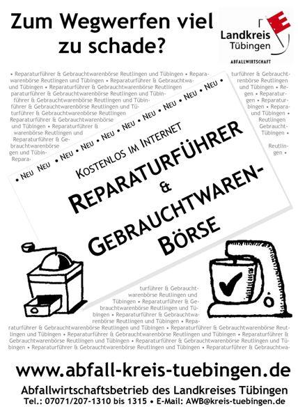 2017/08/Reparaturfuehrer_Gebrauchtwarenboerse.jpg