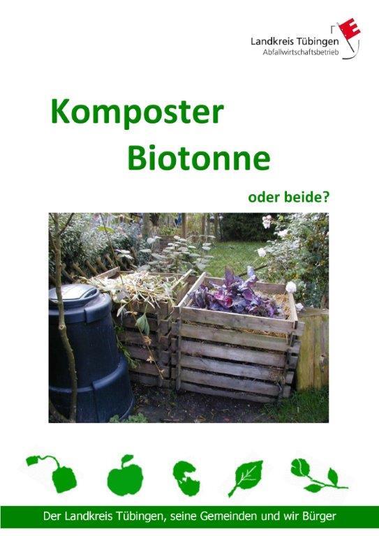 2017/08/Selbst_Kompostieren.jpg