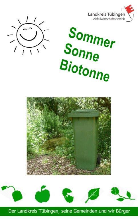 2017/08/Tipps_fuer_die_Biotonne_im_Sommer.jpg