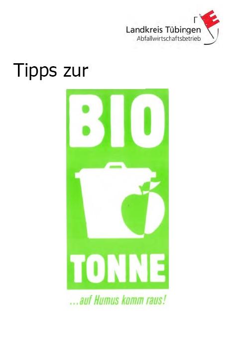 2017/08/Tipps_zur_Biotonne.jpg