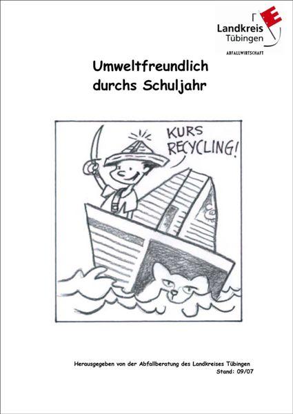 2017/08/Umweltfreundlich_durchs_Schuljahr.jpg